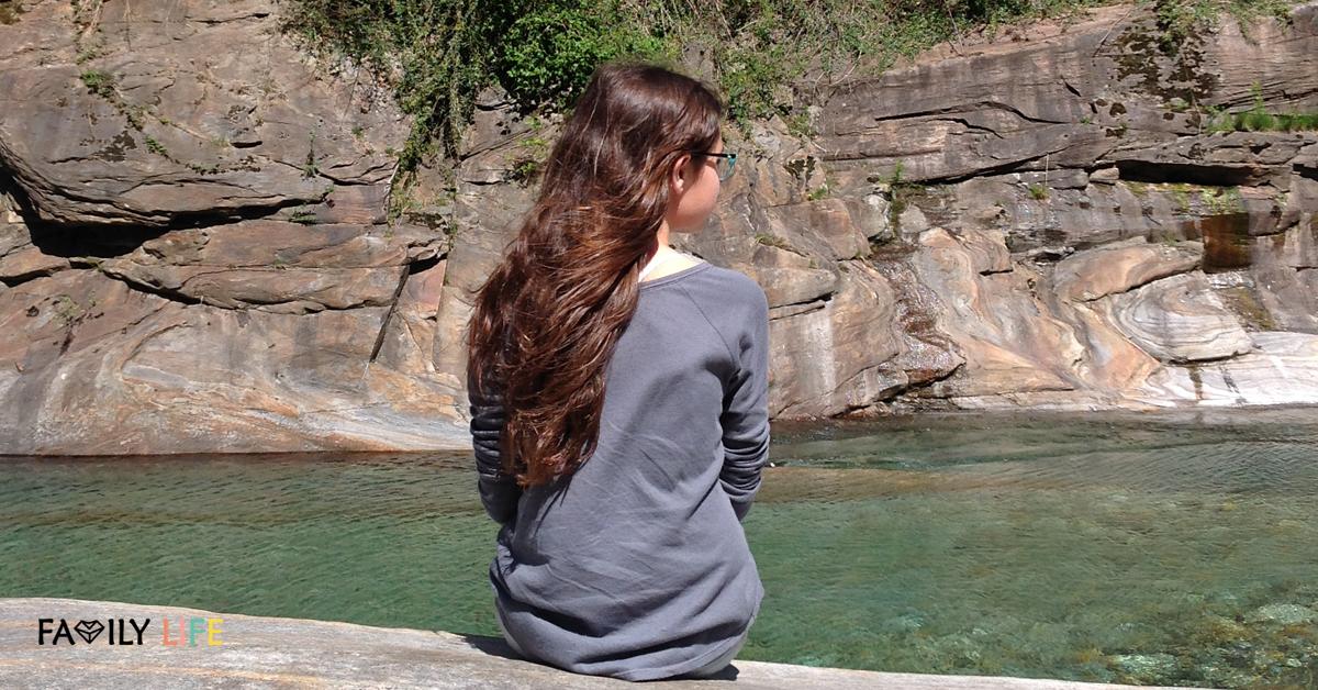 מילדה מוחרמת לילדה חזקה ואהובה: כך התמודדנו עם חרם חברתי