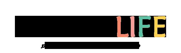 Family Life יפית גרוברג Logo
