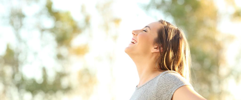 טיפול ממוקד לשחרור עומס רגשי - יפית גרוברג